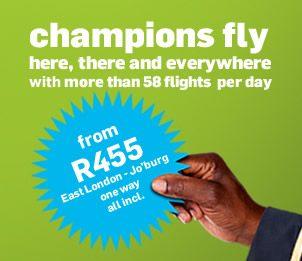 champions-fly-2-nov