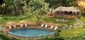 &Beyond to overhaul Bateleur Camp in Masai Mara, Kenya