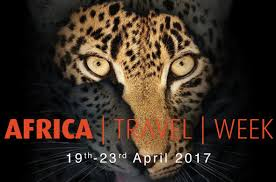 Africa Travel Week is ready to welcome the world!